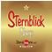 Onlineshop Sternblick* Olympiaregion Seefeld *Jedes Stück ein Unikat! Unverwechselbar u. individuell!